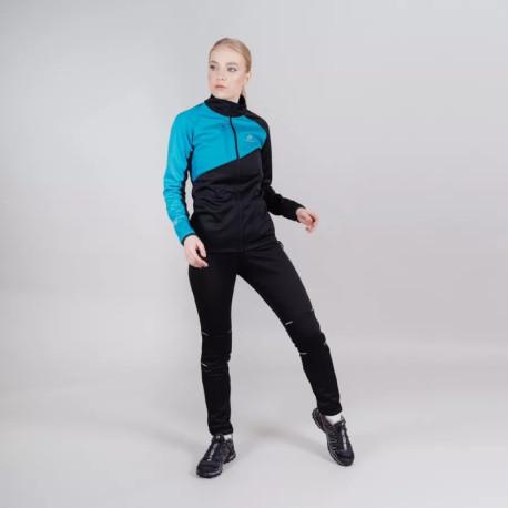 Разминочный костюм NORDSKI PREMIUM (W)